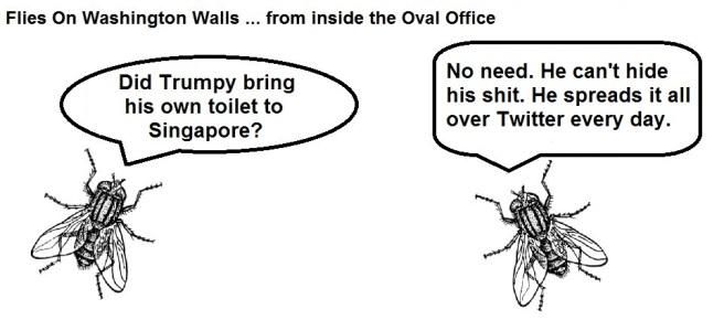 FOWW #111 Un Toiletb