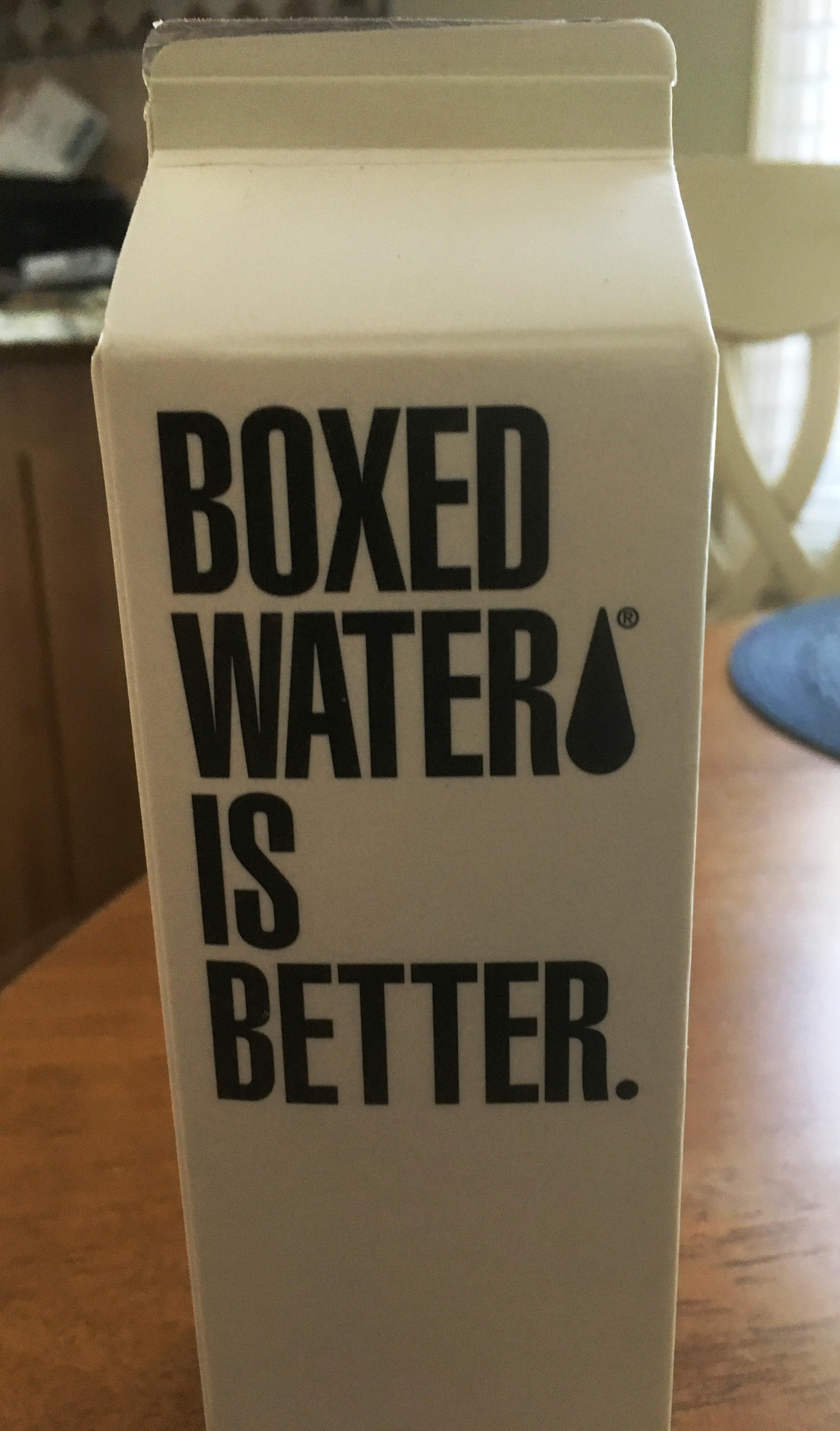 water box.jpg