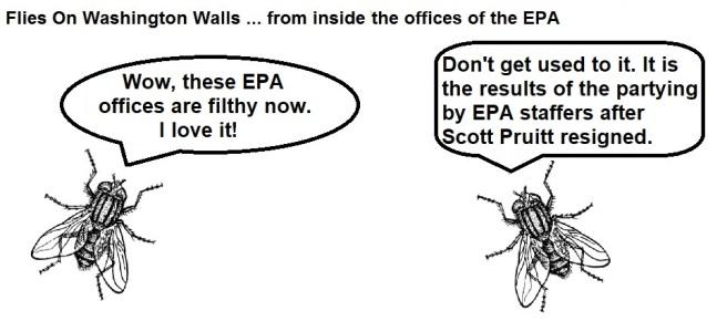 FOWW #114a EPA