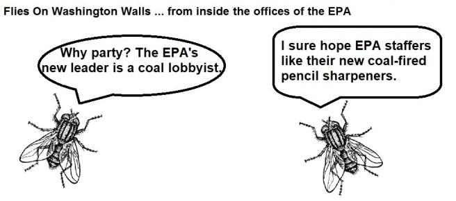 FOWW #114b EPA