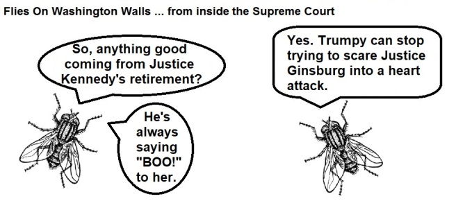 FOWW #115a Supreme Court