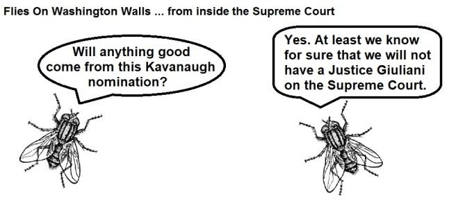 FOWW #115b Supreme Court