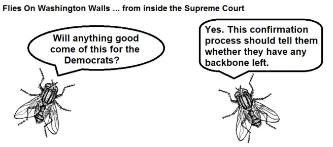 FOWW #115c Supreme Court