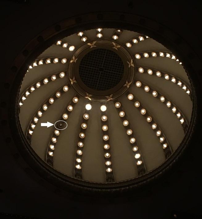 Hamilton Lights 2