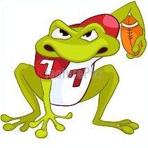 Cartoon-Frog-2089468 small