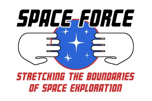 Space Force Basic
