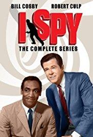 Spy I