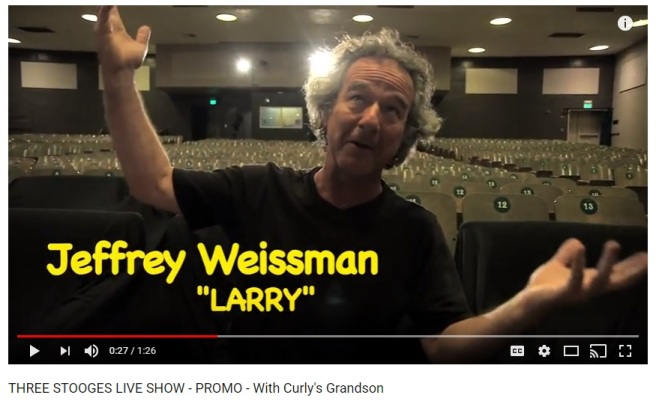 jeffrey-weissman-larry