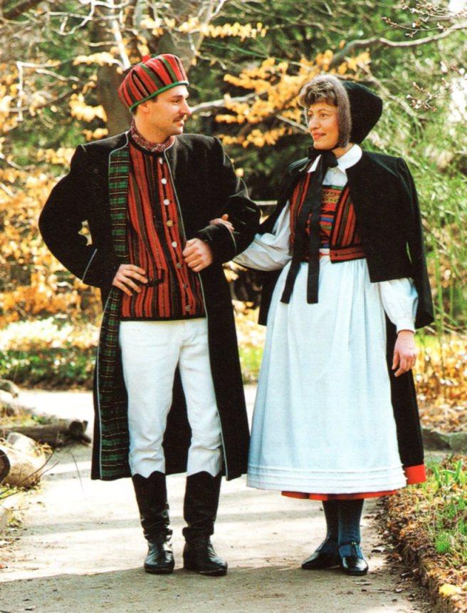 pomeranian clothing
