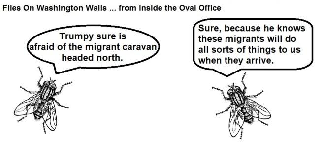 FOWW #128a Migrants