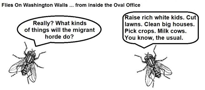 FOWW #128b Migrants