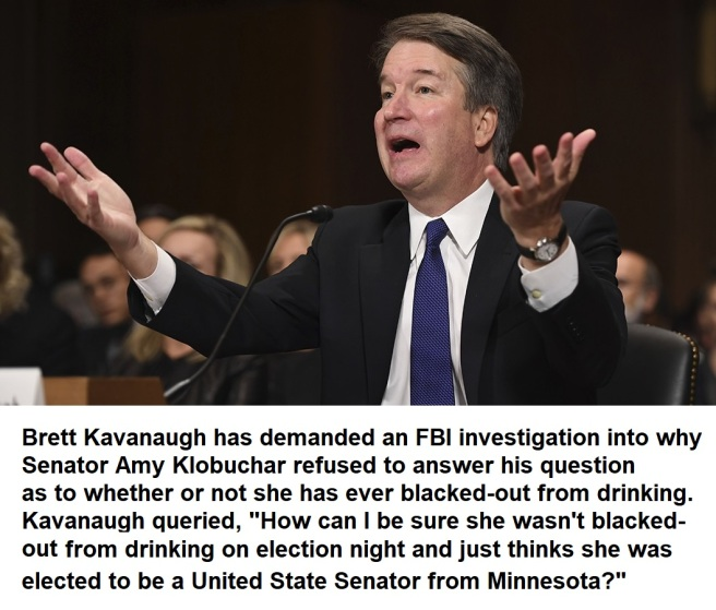 Kavanaugh Incredulous with text