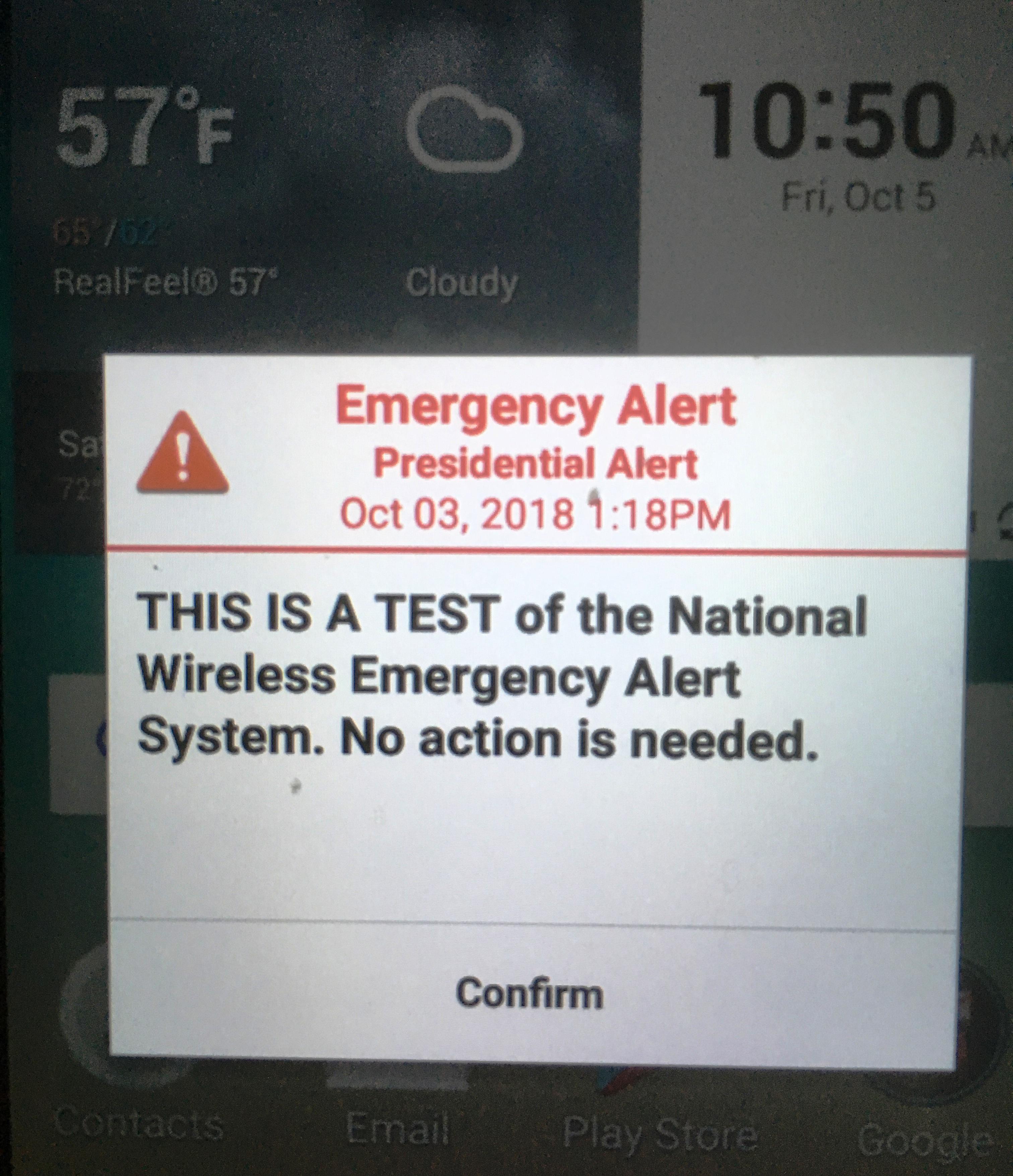 Phone alert.JPG
