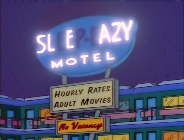 Sleep-eazy_motel