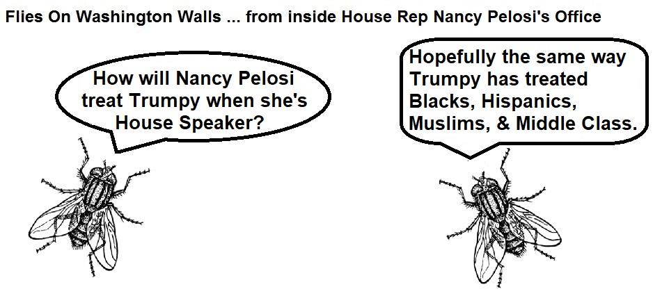 FOWW #129 Pelosi