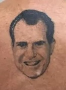 roger-stone-back tattoo