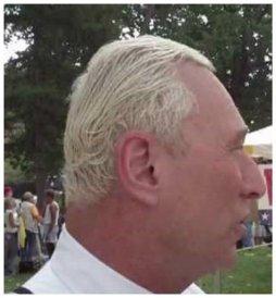 Roger-Stone_Zika-Head
