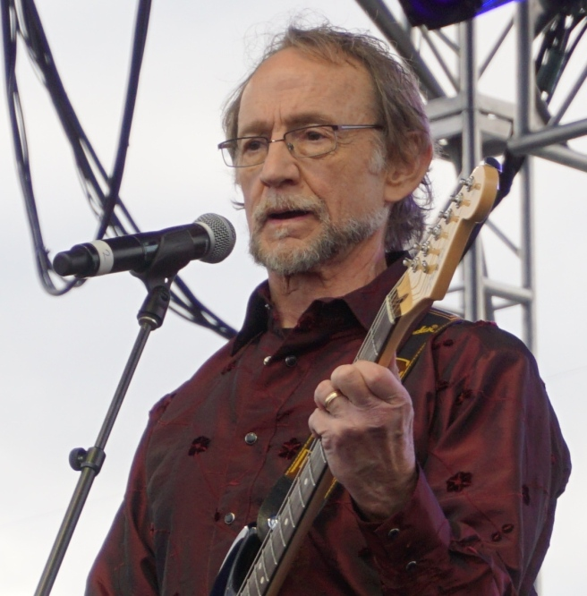 Peter tork older