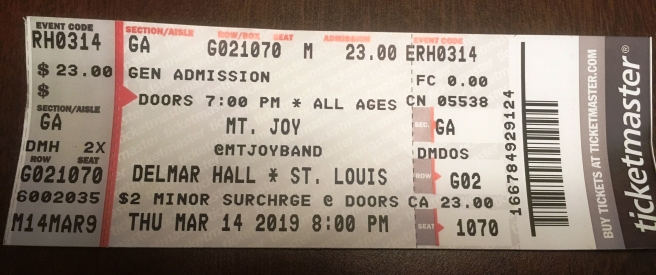 joy-ticket.jpg