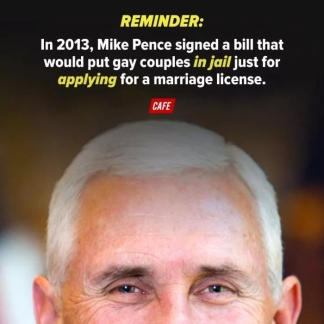 Pence-marriage-license1