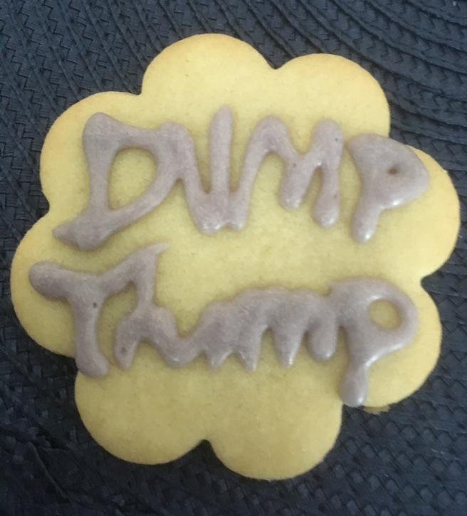 Cookie DT