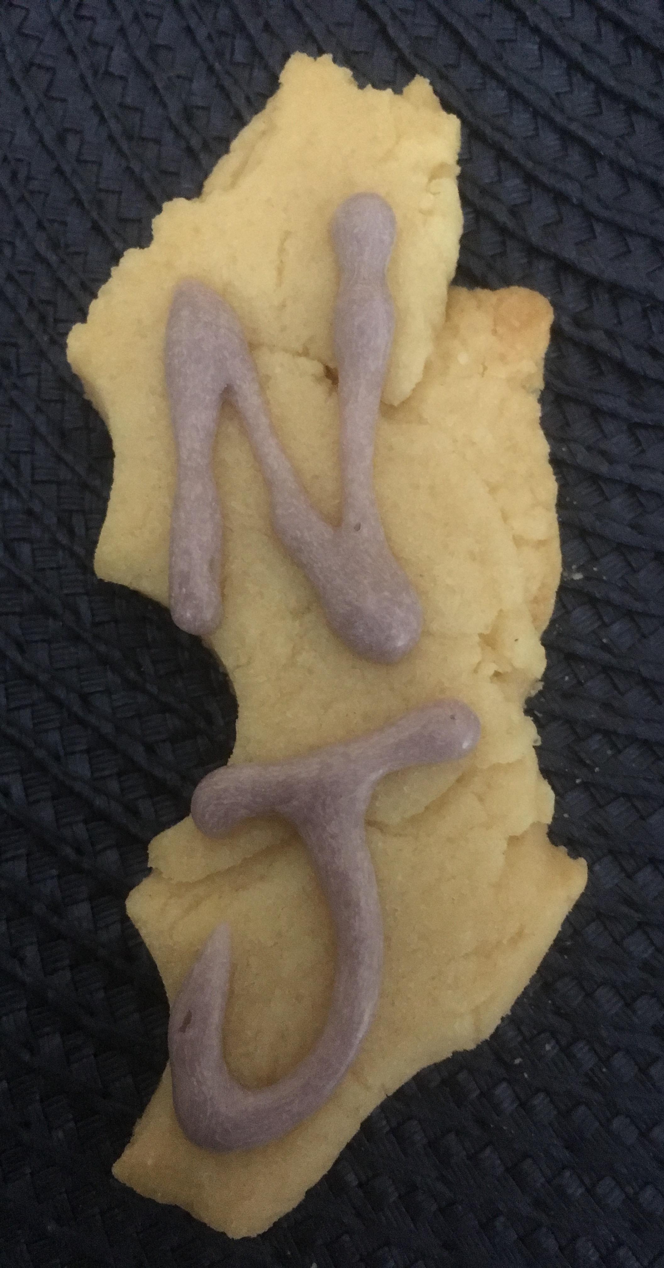 Cookie NJ