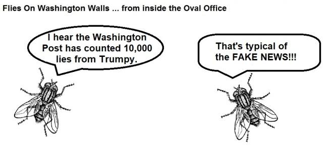 FOWW #150a Trump Lies