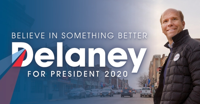 john-delaney-open-graph-blue