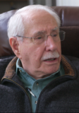 Mike_Gravel_cropped