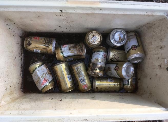 beer-old.jpg
