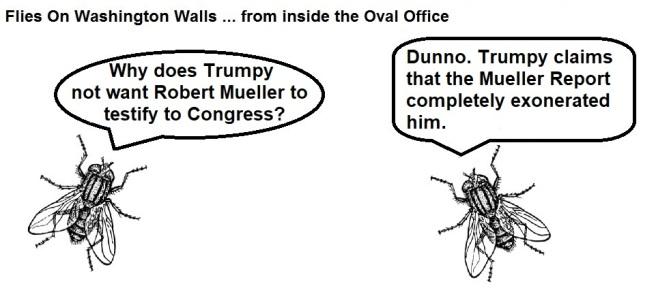 FOWW #151a Mueller