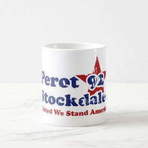 perot_stockdale_92_vintage_politics_distressed_coffee_mug-r950862e2ae2d4cc7988415f1ba6f7e7c_x7jg5_8byvr_307