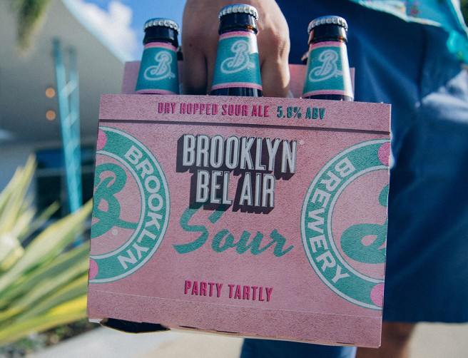 brooklyn-brewery-bel-air-sour.jpg