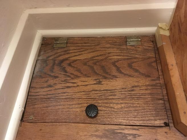 trap-door.jpg