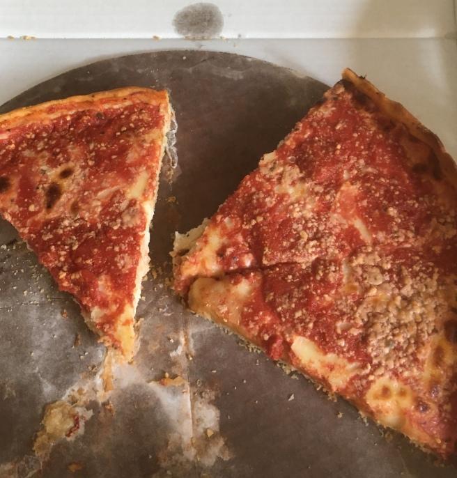 Pizza Malnoti.jpg