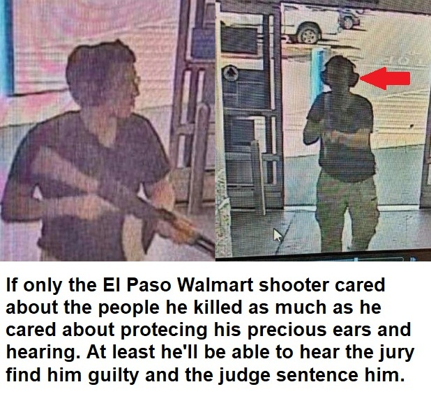el paso-walmart-shooter text