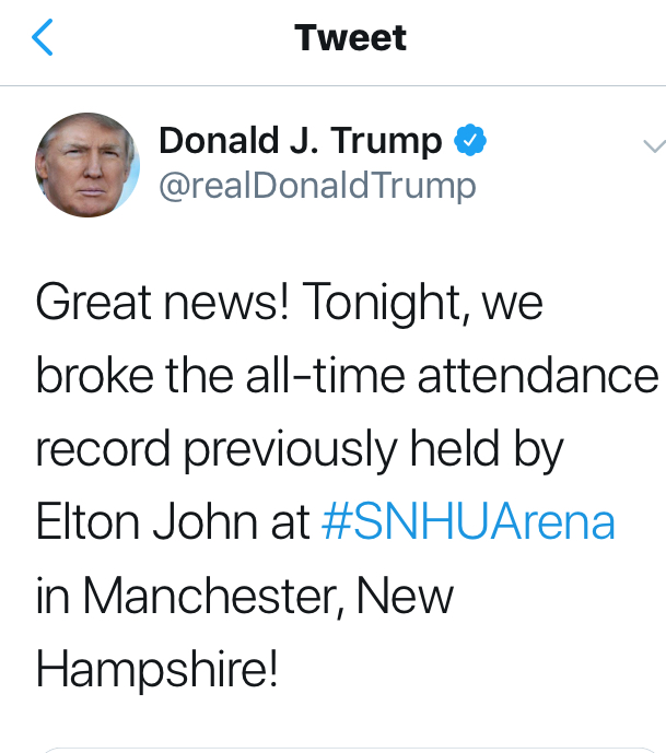 Trump Tweet NH.jpg
