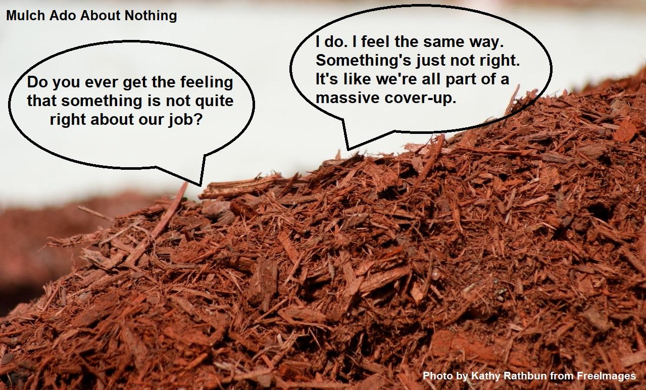 Mulch #2.jpg