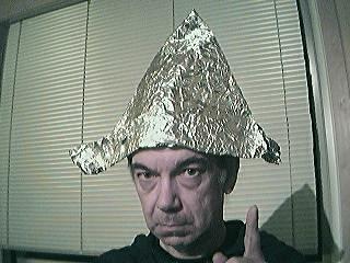 Tin_foil_hat_2