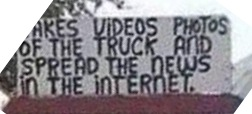 Truck computer cropped