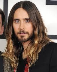 Jared leto jesus