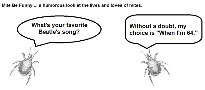 Mite Be Funny #143a Beatles.jpg
