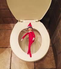 elf toilet.jpg