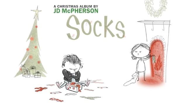 jd mcpherson socks main (Custom)