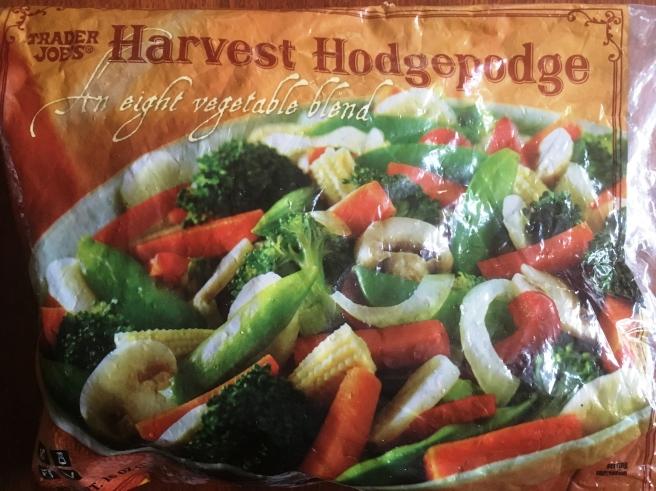 veggie2.jpg