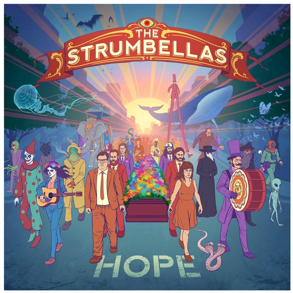 21STRUMBELLAS-articleLarge