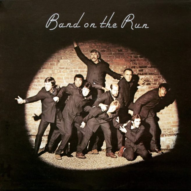 Band_on_the_Run-758x758