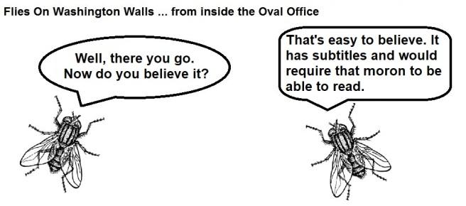 FOWW #165b Parasite