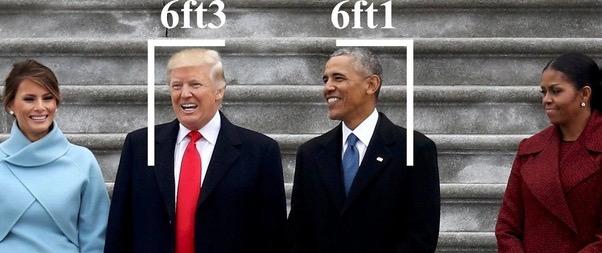 Height1