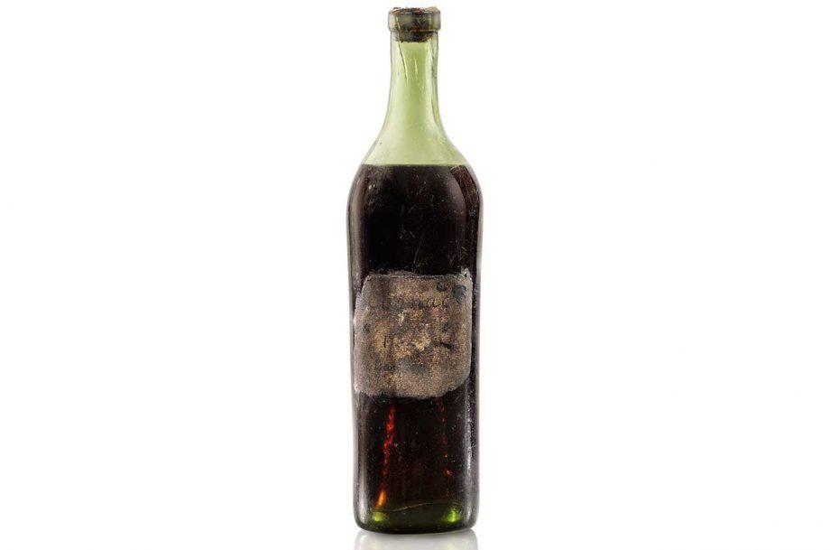 Cognac-1762_1-920x609